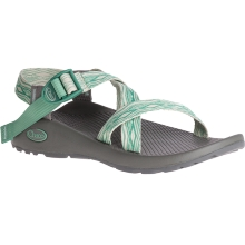 Women's Z1 Classic by Chaco in Northridge Ca