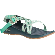 Women's Zx1 Classic by Chaco in Auburn Al