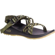 Women's Zx1 Classic by Chaco