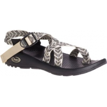 Women's Z2 Classic by Chaco in Rogers Ar