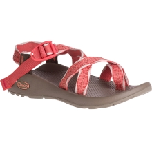Women's Z2 Classic by Chaco in Hope Ar