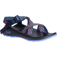 Women's Z2 Classic by Chaco in Auburn Al