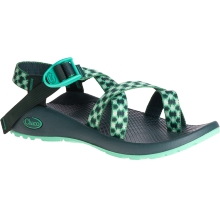 Women's Z2 Classic by Chaco in Fairbanks Ak