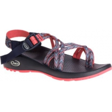 Women's Zx2 Classic by Chaco in Grand Junction Co