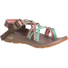 Women's ZX/2 Classic by Chaco in Little Rock Ar