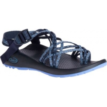 Women's Zx3 Classic by Chaco in Sechelt Bc