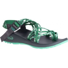 Women's Zx3 Classic by Chaco