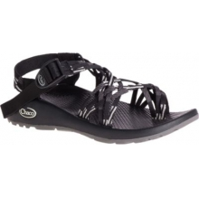 Women's Zx3 Classic by Chaco in Glenwood Springs CO