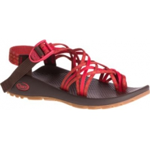 Women's Zx3 Classic by Chaco in Montgomery Al