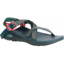 Women's Zcloud by Chaco in Rogers Ar