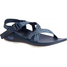 Women's Zcloud by Chaco in Montgomery Al