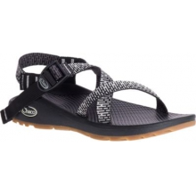 Women's Zcloud by Chaco in Golden Co