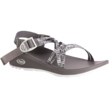 Women's Zcloud X by Chaco in Sechelt Bc