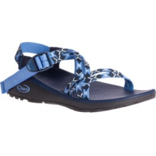 Women's Zcloud X by Chaco in Vernon Bc