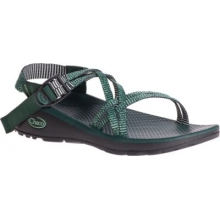 Women's Zcloud X by Chaco in Kernville Ca
