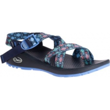 Women's Zcloud 2 by Chaco in Dillon Co