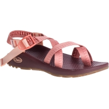 Women's Zcloud 2 by Chaco in Hope Ar