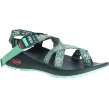 Women's Zcloud 2 by Chaco in Northridge Ca