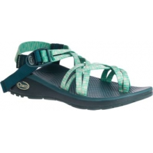 Women's Zcloud X2 by Chaco in Norwalk Ct