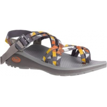 Women's Zcloud X2 by Chaco in Little Rock Ar