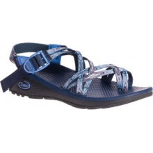 Women's Zcloud X2 by Chaco in Homewood Al