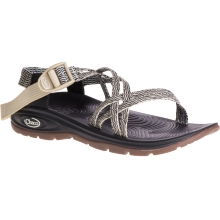 Women's Zvolv X by Chaco in Sechelt Bc