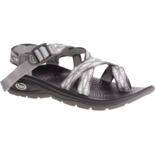 Women's Z/Volv 2 by Chaco