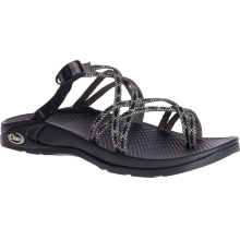 Women's Zong X Ecotread by Chaco in Fort Morgan Co