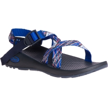 Women's Z1 Classic by Chaco in Fairbanks Ak