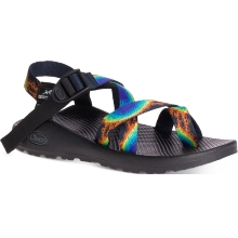 Women's Z2 Classic Usa by Chaco in Los Angeles Ca