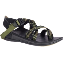 Women's Zcanyon 2 by Chaco in Prescott Az