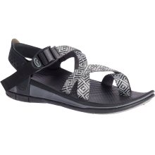 Women's Zcanyon 2 by Chaco in Ridgway Co