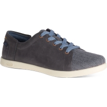 Women's Ionia Lace Leather by Chaco in Fort Collins Co