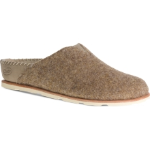Women's Harper Slipper by Chaco in Courtenay Bc