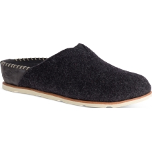 Women's Harper Slipper by Chaco in Sioux Falls SD