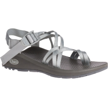 Women's Zcloud X2 by Chaco in West Hartford Ct