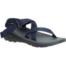 Men's Zcloud by Chaco in Kernville Ca