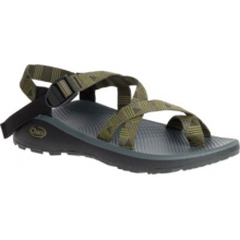 Men's Zcloud 2 by Chaco in Dillon Co