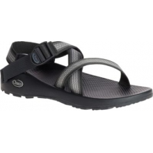 Men's Z1 Classic Wide by Chaco in Arcadia Ca