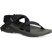 Men's Zcloud Wide by Chaco in Oro Valley Az