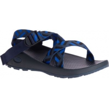 Men's Z1 Classic by Chaco in Auburn Al