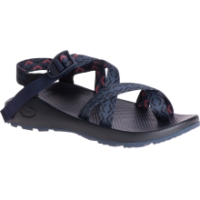Men's Z2 Classic Wide by Chaco in Los Angeles Ca