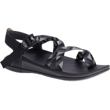 Men's Z/Canyon 2 by Chaco in Ridgway Co
