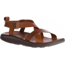 Men's Wayfarer by Chaco in Fort Morgan Co