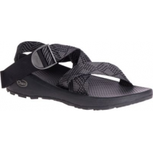 Men's Mega Z Cloud by Chaco in Montgomery Al