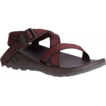 Men's Z1 Classic by Chaco in Arcadia Ca