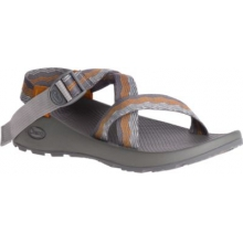 Men's Z1 Classic by Chaco in Leeds Al