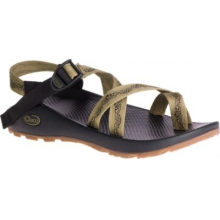 Men's Z2 Classic by Chaco in Arcadia Ca