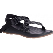 Men's Zcloud by Chaco in Glenwood Springs CO