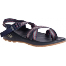 Men's Zcloud 2 by Chaco